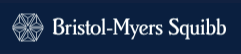 Logo of Bristol Myers Squibb
