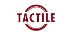 Logo for Tactile Design Group