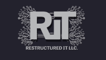 Logo for Restructured IT